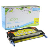 Fuzion-HP-Colour-Q6472A-Yellow-Toner