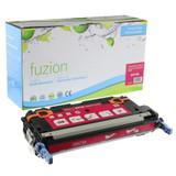 Fuzion-HP-Q6473A-Magenta-Toner