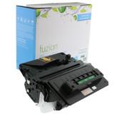 Fuzion-HP-CC364A-Toner