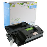 Fuzion-HP-CC364X-Toner