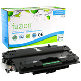Fuzion-HP-Q7570A-Black-Toner