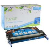 Fuzion-HP-Q7581A-Cyan-Toner