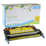 Fuzion-HP-Q7582A-Yellow-Toner