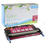 Fuzion-HP-Q7583A-Magenta-Toner