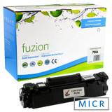 Fuzion-HP-CF278A-MICR-Black-Toner