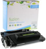 Fuzion-HP-CF281A-Black-Toner
