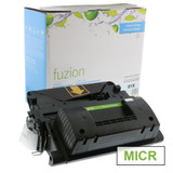 Fuzion-HP-CF281X-MICR-Black-Toner
