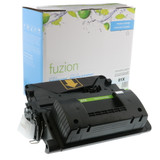 Fuzion-HP-CF281X-High-Yield-Toner
