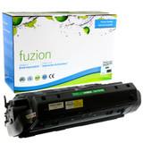 Fusion-HP-C4182X-Black-Toner