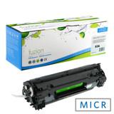 Fuzion-HP-CE283A-MICR-Toner
