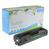 Fuzion-HP-C4092A-Black-Toner