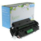 Fusion-HP-C4096A-Black-Toner