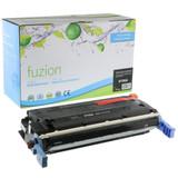 Fuzion-HP-Q9720A-Black-Toner