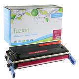 Fuzion-HP-Q9723A-Magenta-Toner