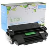 Fuzion-HP-92298A-Black-Toner