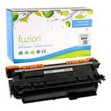 Fuzion -HP-CE264X-High-Yield-Toner