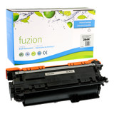 Fuzion -HP-CE264X-High-Yield-Toner