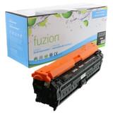 Fuzion-HP-CE340A-Black-Toner