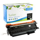 Fuzion-HP-CE400X-High-Yield-Black-Toner