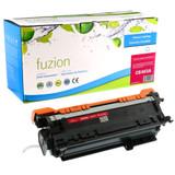 Fuzion-HP-CE403A-Magenta-Toner
