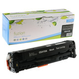 Fuzion-HP-CE410A-Black-Toner-Remanufactured
