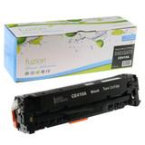Fuzion-HP-CE410A-Black-Toner-Remanufactured