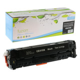 Fuzion-HP-CE410X-High-Yield-Black-Toner