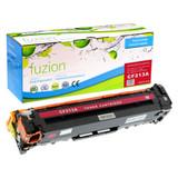 Fuziopn-HP-CF213A-Magenta-Toner