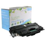 Fuzion-HP-CF214A-Black-Toner