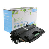 Fuzion-HP-CF214X-High-Yield-Black-Toner