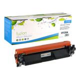 Fusion-HP-CF230A-Black-Toner
