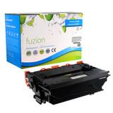Fuzion-HP-CF237X-High-Yield-Black-Toner