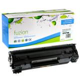Fuzion-HP-CF279A-Black-Toner