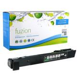 Fuzion-HP-CF300A-Black-Toner