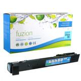 Fuzion-HP-CF301A-Cyan-Toner