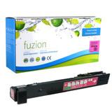 Fuzion-HP-CF303A-Magenta-Toner