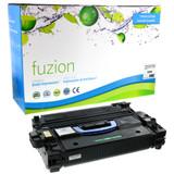 Fuzion-HP-CF325X-High-Yield-Black-Toner