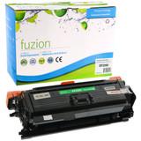 Fuzion-HP-CF330X-Black-Toner