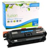 Fuzion-HP-CF331A-Cyan-Toner
