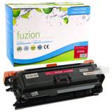 Fuzion-HP-CF333A-Magenta-Toner