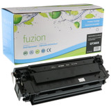 Fuzion-HP-CF360X-Black-Toner
