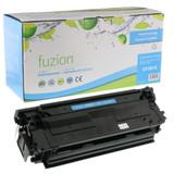 Fuzion-HP-CF361X-Cyan-Toner