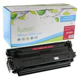 Fuzion-HP-CF363X-Magenta-Toner