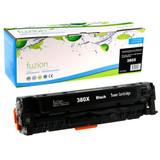 Fuzion-HP-CF380X-Black-Toner