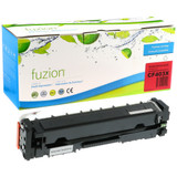 Fuzion-HP-CF403X-Magenta-Toner