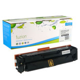 Fuzon-HP-CF500X-Black-Toner