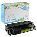 Fuzion-HP-CF280X-Toner