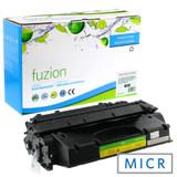 Fuzion-HP-CF280X-MICR-Toner