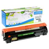Fuzion-HP-CB436A-Toner