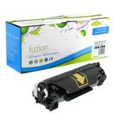 Fuzion-HP-CB436A-CB435A-Universal-Toner